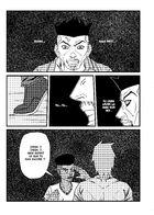 knockout : Chapitre 6 page 2