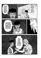 knockout : Глава 6 страница 3