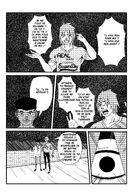 knockout : Глава 6 страница 4