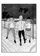 knockout : Глава 6 страница 5