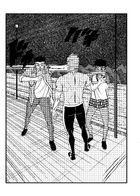 knockout : Chapitre 6 page 5