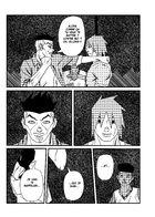 knockout : Глава 6 страница 7