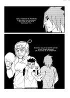 knockout : Глава 6 страница 9