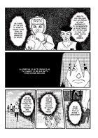 knockout : Глава 6 страница 10