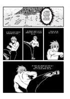 knockout : Глава 6 страница 12
