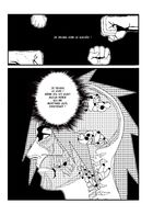 knockout : Глава 6 страница 13