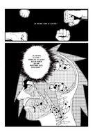 knockout : Chapitre 6 page 13