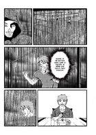 knockout : Глава 6 страница 16