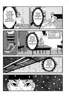 knockout : Глава 6 страница 18