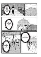 knockout : Chapitre 6 page 19