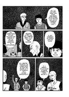 knockout : Глава 6 страница 25