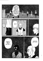 knockout : Глава 6 страница 26