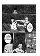 knockout : Chapitre 6 page 28