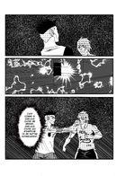 knockout : Глава 6 страница 29