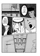knockout : Chapitre 6 page 32
