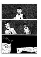 knockout : Глава 6 страница 35