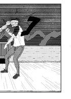 knockout : Глава 6 страница 36