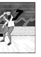knockout : Chapitre 6 page 36