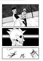 knockout : Глава 6 страница 37
