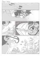 Pigeon saga : Chapitre 1 page 7