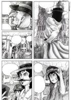 Finn Raziel : Глава 1 страница 4