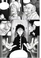 Finn Raziel : Глава 1 страница 5