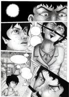 Finn Raziel : Глава 1 страница 8
