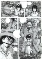 Finn Raziel : Глава 1 страница 9