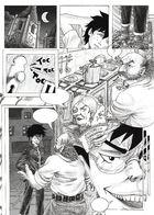 Finn Raziel : Глава 1 страница 14