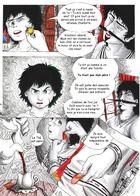 Finn Raziel : Chapitre 1 page 19