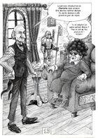 Finn Raziel : Chapitre 1 page 20