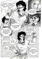 Finn Raziel : Chapitre 1 page 21