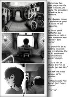 Finn Raziel : Chapitre 1 page 2