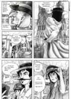 Finn Raziel : Chapitre 1 page 4