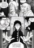 Finn Raziel : Chapitre 1 page 5