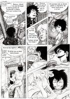 Finn Raziel : Chapitre 1 page 6
