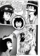 Finn Raziel : Chapitre 1 page 7
