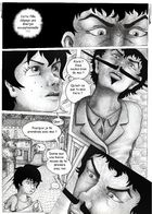 Finn Raziel : Chapitre 1 page 8