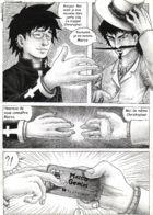 Finn Raziel : Chapitre 1 page 10