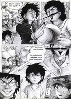 Finn Raziel : Chapitre 1 page 11