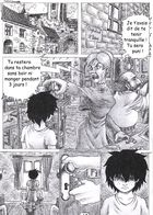 Finn Raziel : Chapitre 1 page 12