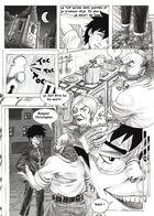 Finn Raziel : Chapitre 1 page 14