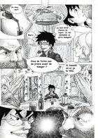 Finn Raziel : Chapitre 1 page 15