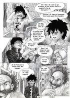 Finn Raziel : Chapitre 1 page 17