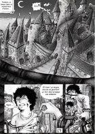 Finn Raziel : Chapitre 1 page 18