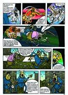 Les branquignoles: tome 1 : Chapitre 1 page 14