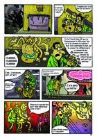 Les branquignoles: tome 1 : Capítulo 1 página 24