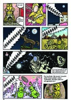 Les branquignoles: tome 1 : Chapitre 1 page 27