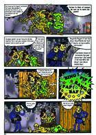 Les branquignoles: tome 1 : Chapitre 1 page 29