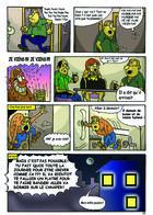 Les branquignoles: tome 1 : Capítulo 1 página 34